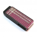 "8GB PQI Сваровски ""Pink Corner"""
