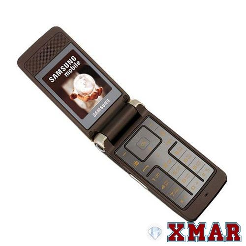 Телефоны самсунг с узором